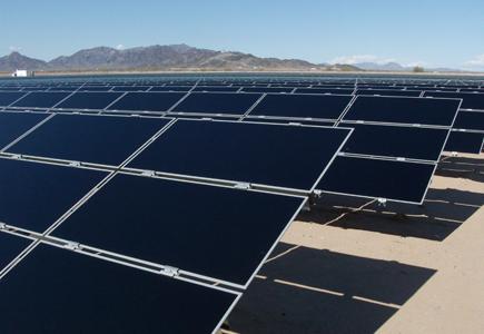 120-Acre_Solar Project_1-4
