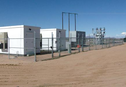 120-Acre_Solar Project_2-4