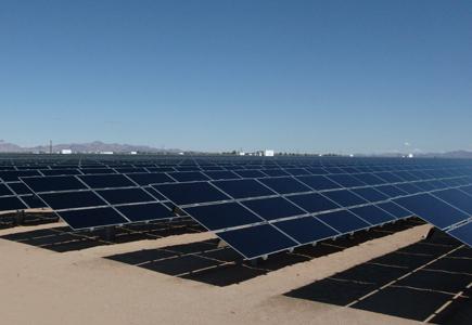 120-Acre_Solar Project_3-4