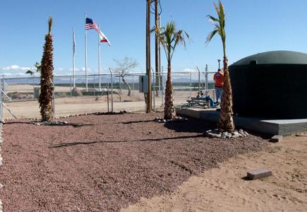 120-Acre_Solar Project_4-4