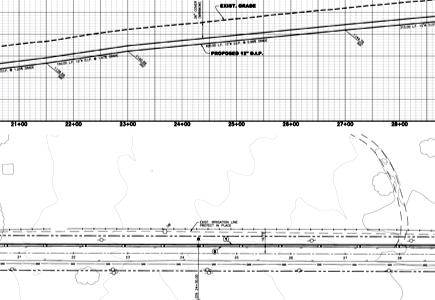 12_inch_mission_blvd_water_trans_line_2-4