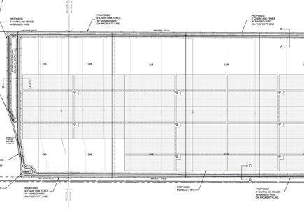 200-Acre_Solar Project_1-4