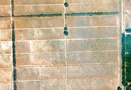 300-Acre_Solar Project_1-4