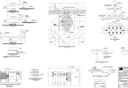 300-Acre_Solar Project_2-4