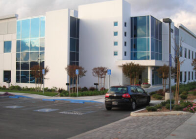 Brier Business Center