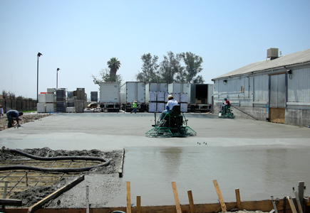 building_reconstruction_addition_expansion_2-4