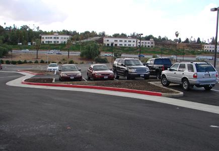 church_parking_lot_addition_3-4