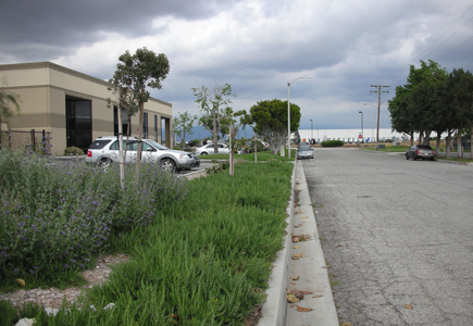 commercial_parking_lot_addition_2-4