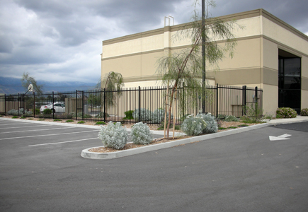 commercial_parking_lot_addition_3-4