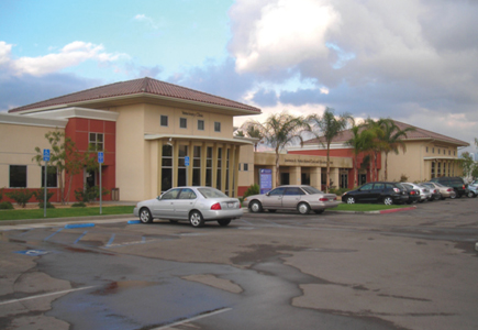 Humane Society of San Bernardino Valley