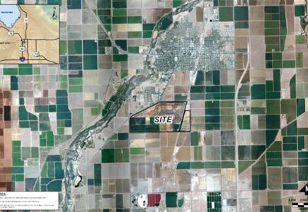 rancho_los_lagos_wqmp_2-3