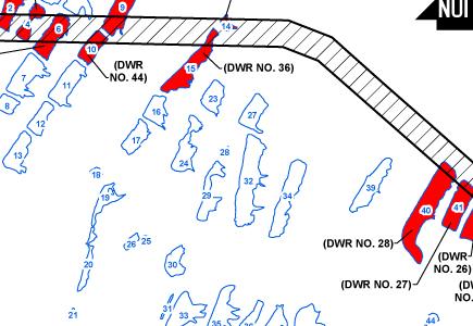 sbvwcd_basins_impact_analysis_3-3