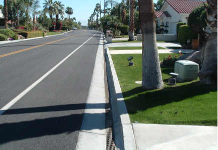 streets and drainage improvements_3-4